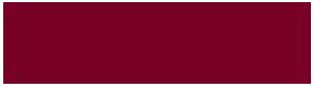 Twinkling Stars Logo